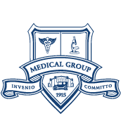 Henry Ford Medical Group