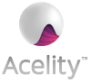 Acelity HCP Video Portal