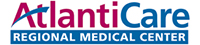 Atlanticare Center for Surgical Weightloss