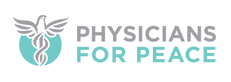 Physicians for Peace