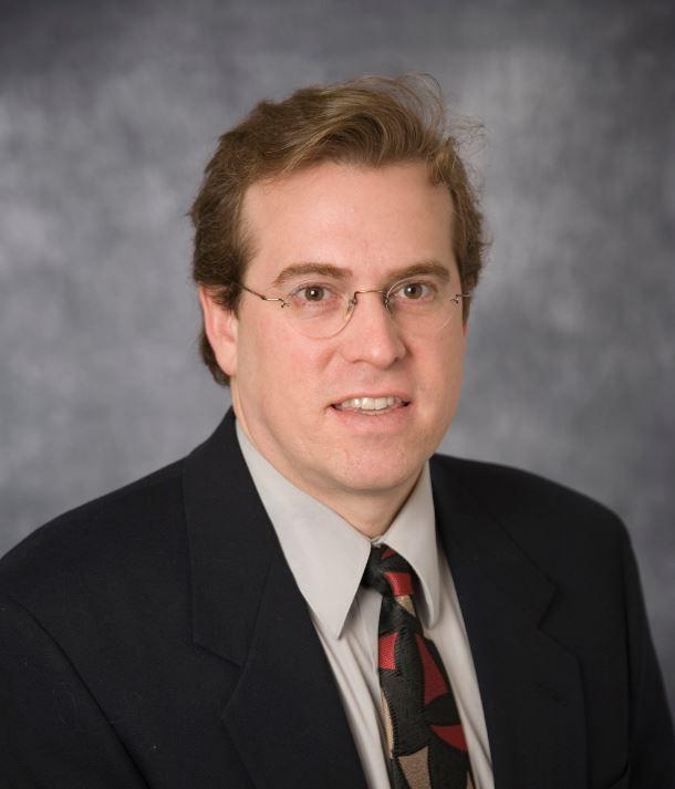 Donald Anthony, Jr, MD