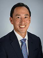 Alex Chiu, MD