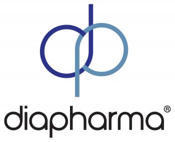 Diapharma Logo