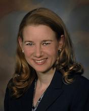 Brandi Page, MD