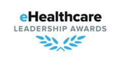 eHealthcare Leadership Award