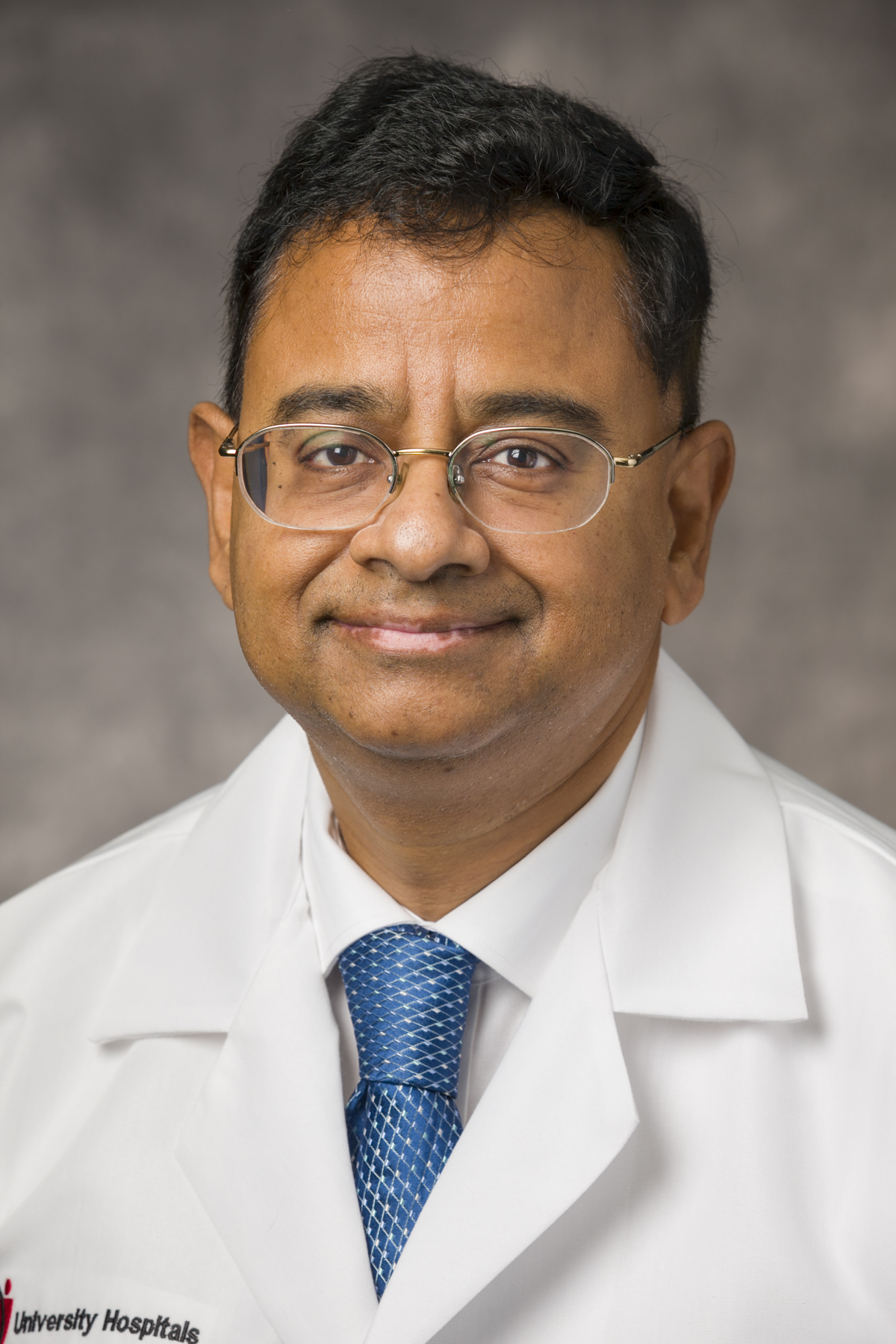 Anjan Gupta, MD