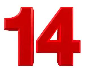 dial-14