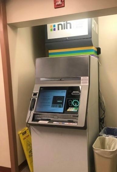ATM-relocate