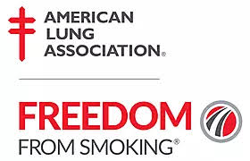 freedom-smoke