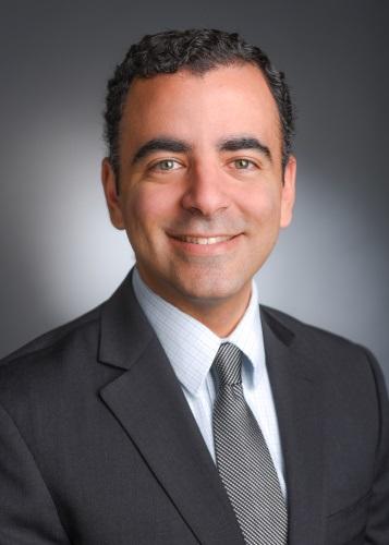 Caron Jacobson, MD, MMSc