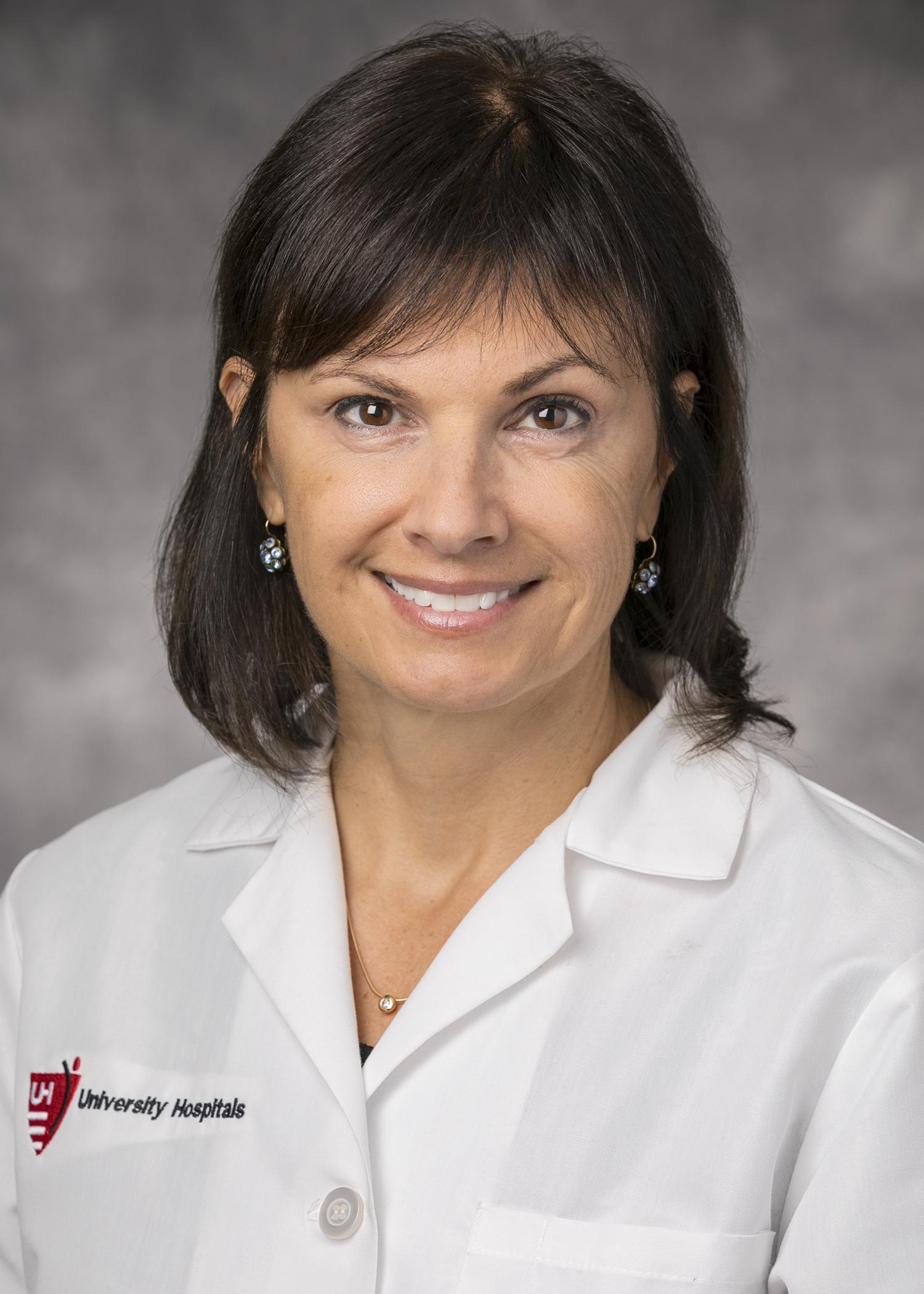 Nicole C. Maronian, MD