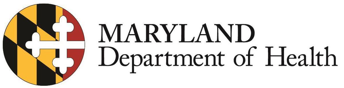 Maryland DoH