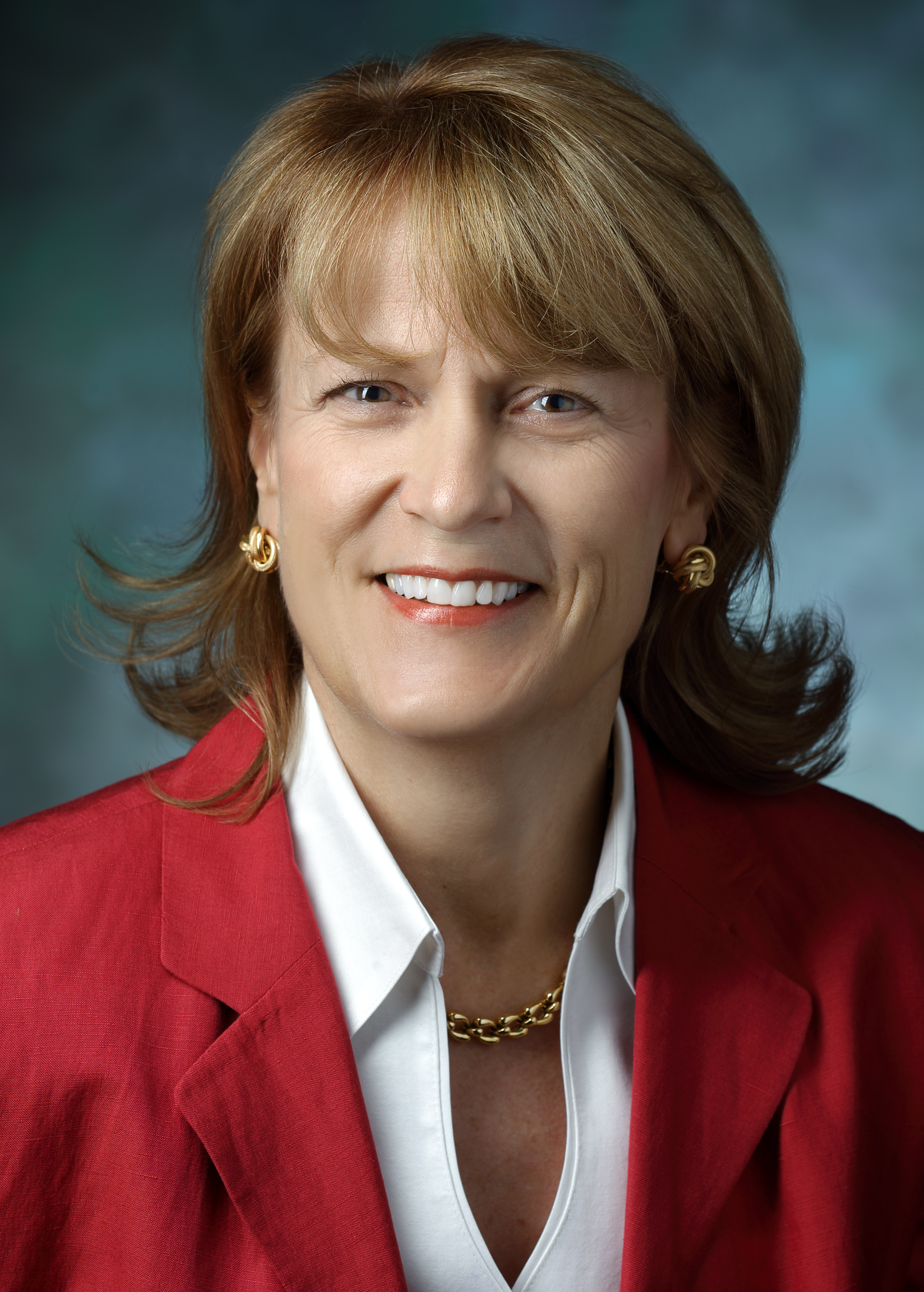 Marlene Miller, MD