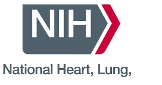 NIH National Heart, Lung