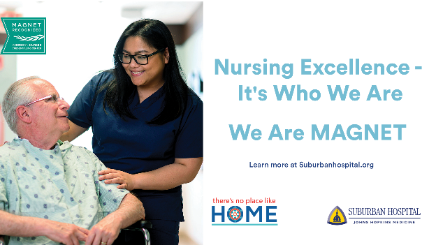 Nursing Excellence