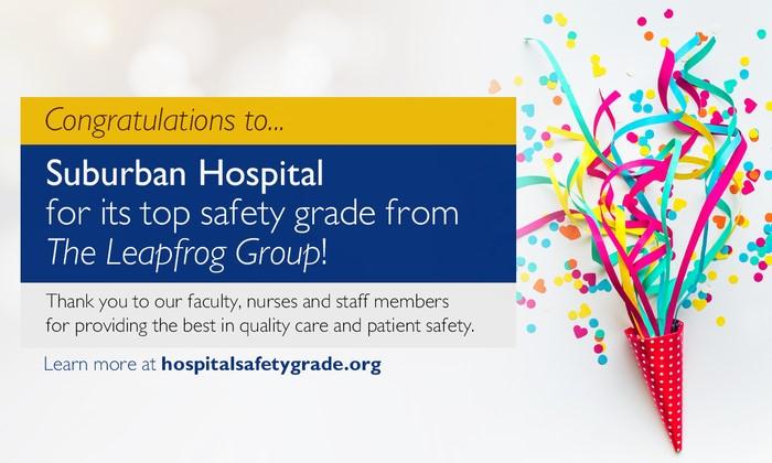Top Safety Grade