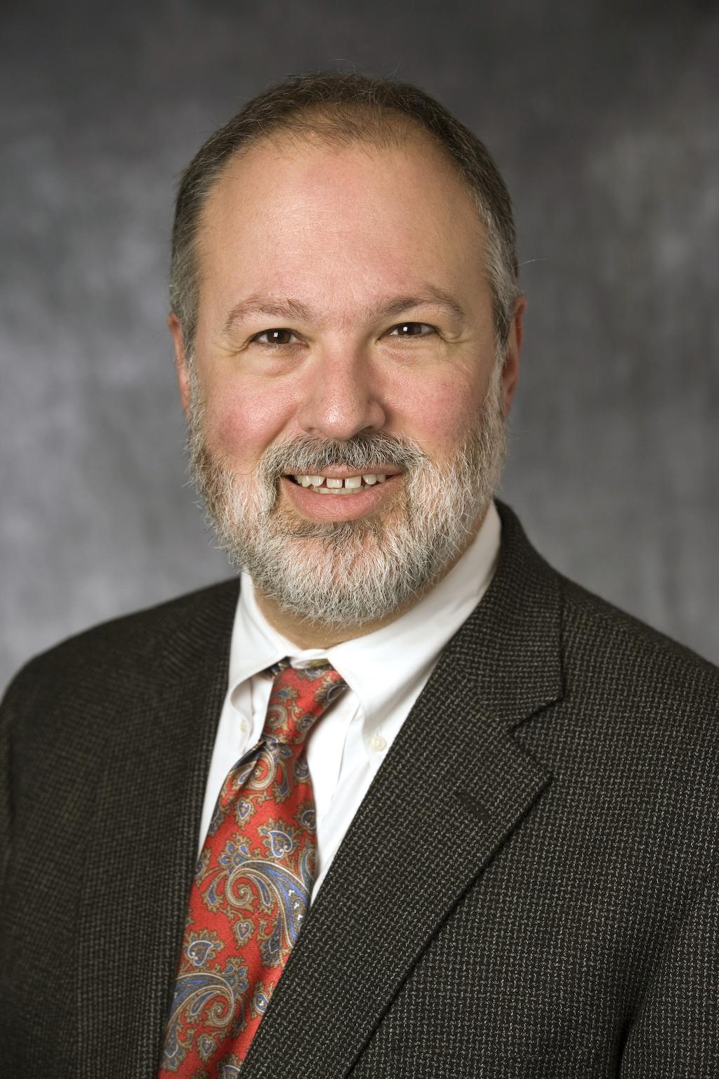 Robert j. Ronis, MD, MPH