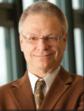 Anthony J. Furlan, MD