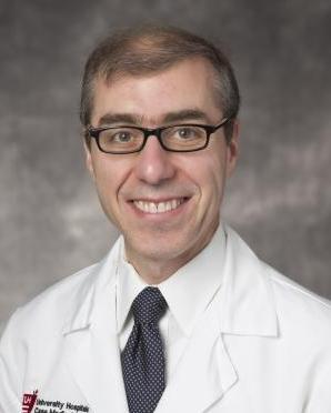 Thomas Sferra, MD