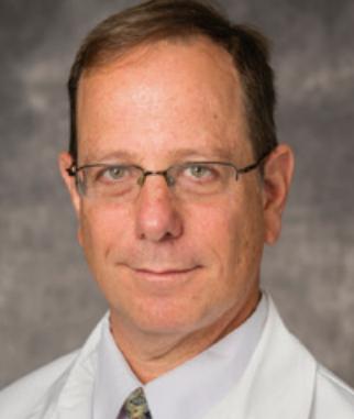 Benjamin Medalion, MD