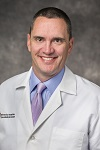 Christopher Miller, MD