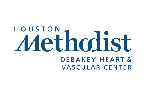 Houston Methodist Debakey Heart & Vascular Center