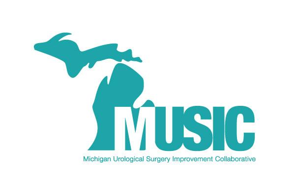 Michigan Urological Surgery Improvement Collabrative