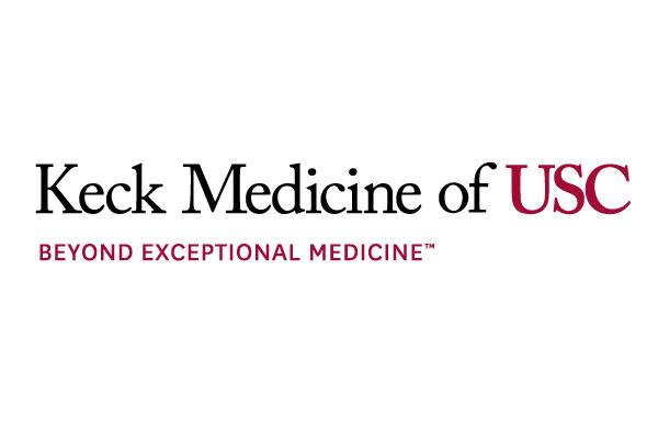 Med Resources