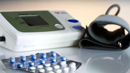 Innovations in Resistant Hypertension Management