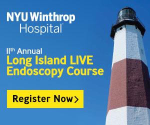 Long Island Live Registration button