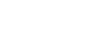 OSU Wexner Medical Center