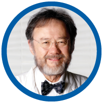 Philip McCarthy, MD