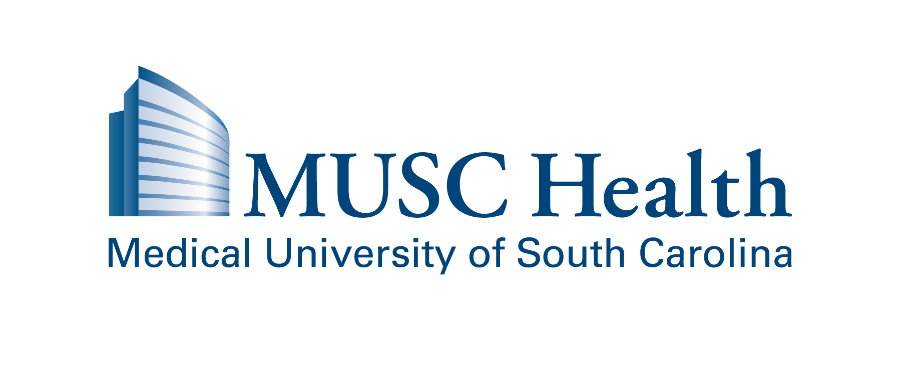 The Medical University of South Carolina