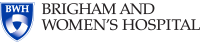 Brigham and Women's Physician Resource Center