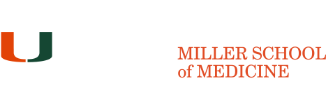University of Miami Miller Medical School
