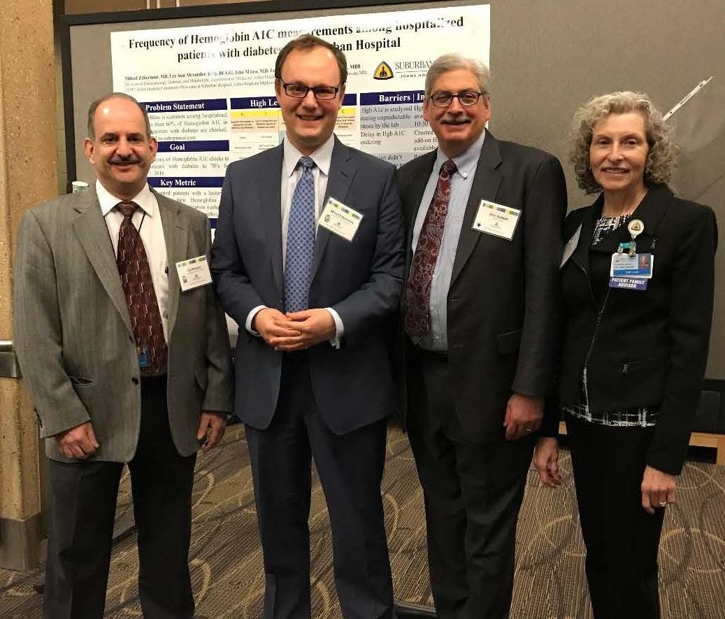 Antimicrobial Stewardship Program