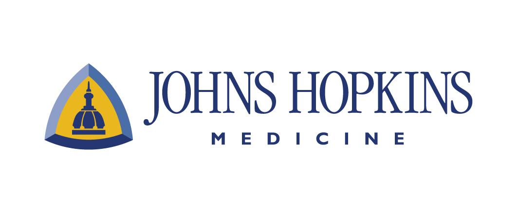 hopkins_logo