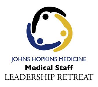 JOH Medical Staff