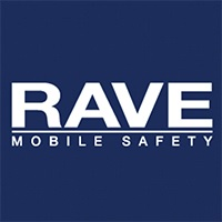 RAVE_Emergency_Communication