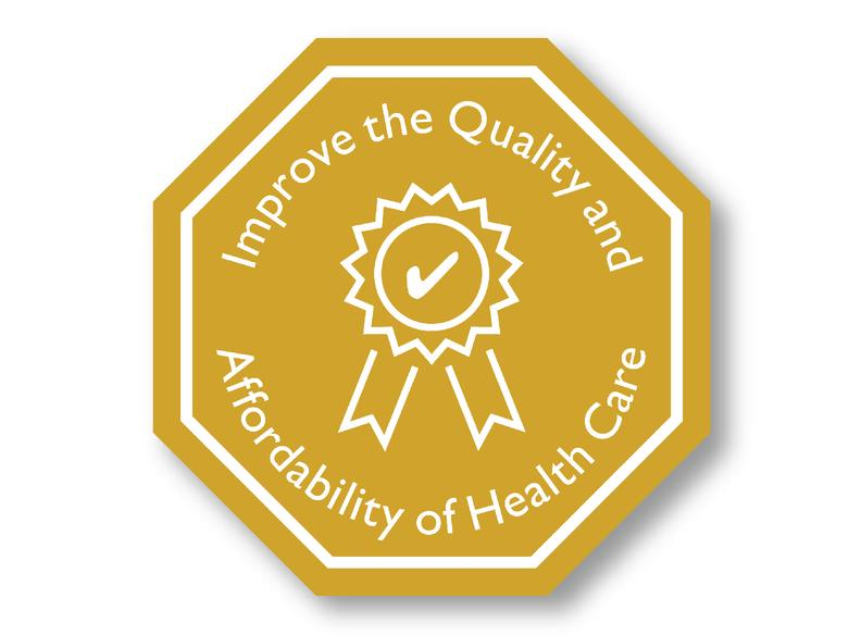 Healthcare Logo New