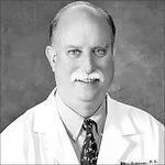William Taylor Thistlethwaite, MD
